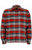 Marmot Ridgefield - Chemise manches longues - rouge